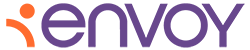 Envoy-Global-Logo-Website