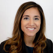 Karima Hayes - Envoy Global